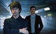 Το «London Spy», είναι τολμηρή, συναρπαστική τηλεόραση