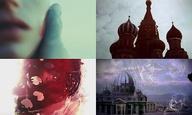 Τι βλέπαμε στην TV το 2013: Οι 11 καλύτεροι τίτλοι αρχής