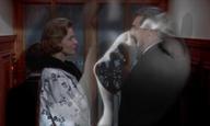 Το Χόλιγουντ ανάποδα: Το Exile Room υποδέχεται τον Μαρκ Ράπαπορτ