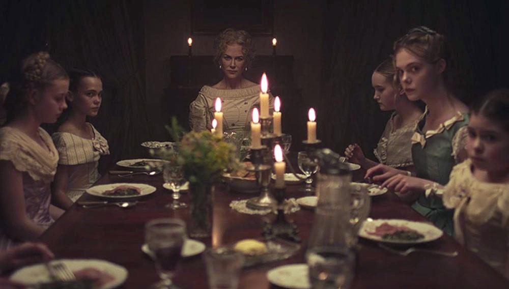 «Beguiled»: Η Σοφία Κόπολα σε ένα πιο χειραφετημένο, αλλά λιγότερο αιχμηρό remake