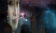 Blade Runner: μπείτε στα άδυτα των σκηνογράφων μοντελιστών της ταινίας