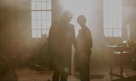 Για την Λάνα Γουατσόφσκι το «Matrix Resurrections» έγινε ως παρηγοριά για τον θάνατο των γονιών της