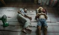 Sala Web 2018: Δείτε επιλεγμένες ταινίες από το Φεστιβάλ Βενετίας στο σπίτι σας!