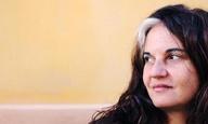 «Μ' ενδιαφέρει να ονειρεύομαι και να παραμορφώνω τα όνειρά μου.» Η Εμα Ντάντε μιλά στο Flix