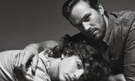 Ο Αρμι Χάμερ παραλίγο να απορρίψει τον ρόλο του στο «Call Me by Your Name»