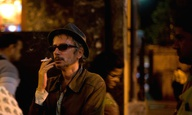 Ο Ανταμ Ντράιβερ και η Ρούνι Μάρα στο «Annette» του Λεός Καράξ