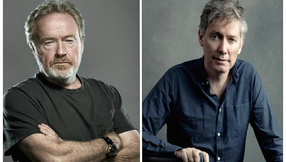 «Life in a Day 2020»: οι Ρίντλεϊ Σκοτ & Κέβιν ΜακΝτόναλντ επιστρέφουν σ' ένα πρότζεκτ που μοιάζει πιο επίκαιρο από ποτέ