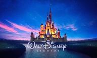 H Disney πιστεύει πως το ξεκίνημα των νέων κινηματογραφικών παραγωγών θα αργήσει αρκετά