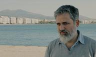 Θεσσαλονίκη 2015: Ο Αγγελος Φραντζής μιλάει στην κάμερα του Flix