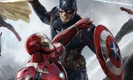 Το «Captain America: Civil War» έρχεται με τους καλύτερους οιωνούς