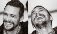 Berlinale 2015: Περνώντας 20 λεπτά με τον Τζέιμς Φράνκο