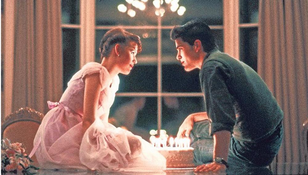 6 χρόνια Flix: 6 γενέθλια στο σινεμά που έμειναν αξέχαστα