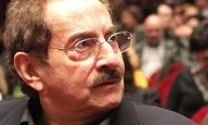 Δημήτρης Εϊπίδης: «Είμαι ένας παλιός ψιλοαναρχικός»