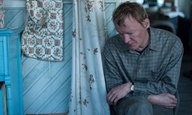 H Ρωσία δεν χάρηκε καθόλου με την οσκαρική υποψηφιότητα του «Leviathan» του Αντρέι Ζβιάγκιντσεφ