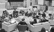 To καστ του «Star Wars VII» σε απαρτία