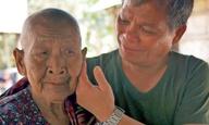 20ό ΦΝΘ: Μέσα στην ψυχραιμία του, το «Ανγκάρ: Η Ματωμένη Εποχή» είναι μια σπαραχτική ταινία