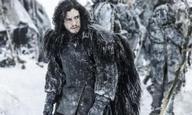 Game of Thrones 5: ο Τζορτζ Ρ. Ρ. Μάρτιν αποκαλύπτει ότι στη σειρά θα πεθάνουν ήρωες που δεν πεθαίνουν στα βιβλία!