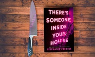 To Netflix αναβιώνει τις slasher ταινίες των 80s με το «There's Someone Inside Your House»