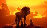 Το νέο τρέιλερ του «Lion King» μιλά για τον κύκλο (και τις αδικίες) της ζωής