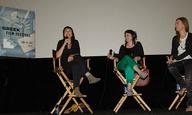 Ολοκληρώθηκε το 8ο Φεστιβάλ Ελληνικών Ταινιών του Λος Αντζελες