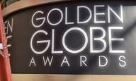 Χρυσές Σφαίρες 2017: Οι προβλέψεις του Flix για σινεμά και τηλεόραση