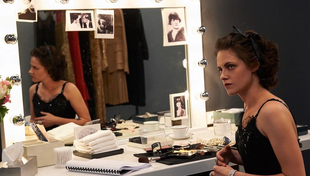 O Καρλ Λάγκερφελντ σκηνοθετεί την Κρίστεν Στιούαρτ ως Coco Chanel