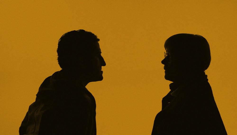 Ο «Πρώτος Ερωτας» του Χάρη Ραφτογιάννη στο Εθνικό Διαγωνιστικό του Κλερμόν-Φεράν