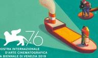 Το 76ο Φεστιβάλ Κινηματογράφου της Βενετίας αποκαλύπτει το πρόγραμμά του