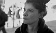 Cine #MένουμεΣπίτι | Η Μαρίσσα Τριανταφυλλίδου προτείνει στο Flix μια ταινία για τις μέρες της καραντίνας