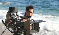 «Eté 85»: Ο Φρανσουά Οζόν γυρίζει ήδη την επόμενη ταινία του