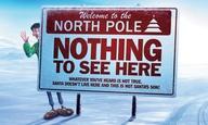 Τι βλέπουμε στο σπίτι την Παρασκευή, 25 Δεκεμβρίου, ανήμερα Χριστουγέννων
