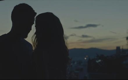 Θεσσαλονίκη 2016: Το «Οντως Φιλιούνται;» του Γιάννη Κορρέ είναι όντως η ρομαντική κομεντί που μας αξίζει