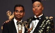 Βραβεία Emmy 2017: Τα πρώτα Emmys της εποχής Τραμπ