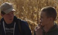 «The Harvesters» του Ετιέν Καλός: Μια ελληνική συμπαραγωγή στο Φεστιβάλ των Καννών