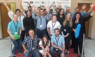 Διαδικτυακά φέτος θα διεξαχθεί το Pitching Lab/Forum του Φεστιβάλ Δράμας