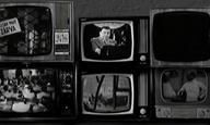 Ενα ξεχασμένο ντοκιμαντέρ της μαγυάρικης τηλεόρασης ρίχνει φως στον άγνωστο επαναστάτη καλλιτέχνη Κις Γκάμπορ