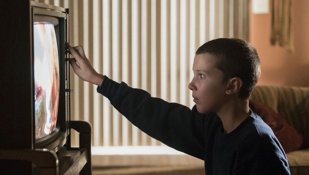 Το Netflix δοκιμάζει τον προγραμματισμό ενός κλασσικού τηλεοπτικού καναλιού