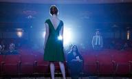 «La La Land», μια ταινία για οσκαρικό ρεκόρ
