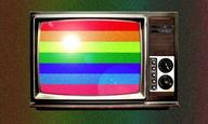 Δεν υπάρχει ελληνική queer τηλεόραση