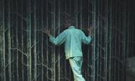 Λεός Καράξ: Ζήσε σαν αιώνιο παιδί-θαύμα, κάνε σινεμά σαν πυροτέχνημα!
