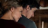 Την Παρασκευή, 20 Νοεμβρίου, βλέπουμε όλοι μαζί σινεμά στην 3η Νύχτα Ευρωπαϊκού Κινηματογράφου