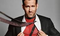 Ο Ράιαν Ρέινολντς ρίχνει μόνος του το «Deadpool» στην οσκαρική κούρσα