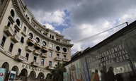 17ο Φεστιβάλ Ντοκιμαντέρ Θεσσαλονίκης: Τα βραβεία