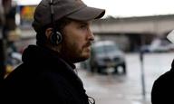 Berlinale 2015: Ο Ντάρεν Αρονόφσκι θα αποφασίσει για τη Χρυσή Αρκτο