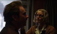 Ποιος είδε την Τζόντι Φόστερ και δεν την φοβήθηκε. Πρώτο τρέιλερ του «Hotel Artemis»