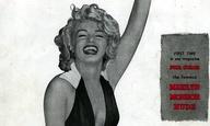 60 χρόνια Playboy! Διασχίζοντας το μύθο από τη Μέριλιν Μονρό μέχρι τη Μαρτζ Σίμπσον!