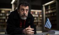 Ο Μανώλης Μαυροματάκης είναι ένας από τους «Μεταφραστές» του Ρεζί Ρουανσάρ