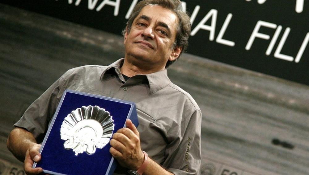 Δυο Βραβεία για τον «Αδικο Κόσμο» του Φίλιππου Τσίτου στο Φεστιβάλ του Σαν Σεμπαστιάν
