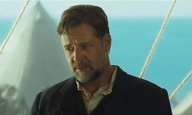 «The Water Diviner»: Το σκηνοθετικό ντεμπούτο του Ράσελ Κρόου έχει τρέιλερ