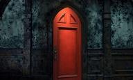 To «The Haunting of Hill House» της Σίρλεϊ Τζάκσον ξανανοίγει τις πύλες του στο Netflix